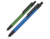 Металлическая ручка