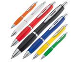 Пластикoвая ручка