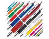 Пластиковая ручка