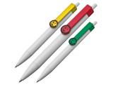 Пластиковая ручка CrisMa