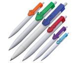 Пластиковая ручка CrisMa Smile Hand