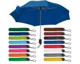 Мануальный зонт