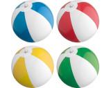 Маленький пляжный мяч