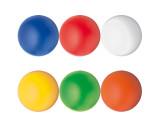 Анистресс в форме мяча